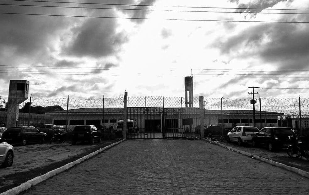 Familiares de apenados do Sistema Carcerário do RN participarão de Audiência Pública na Câmara Municipal de Natal