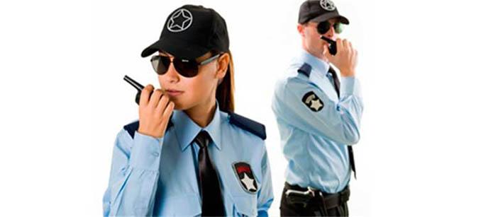 Aprovada lei que garante presença de vigilantes do sexo feminino em instituições financeiras
