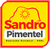 logo-sandro-pimentel-70
